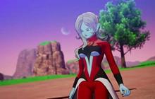 Dragon Ball Z: Kakarot - Hướng dẫn cách tìm đến trùm ẩn của game