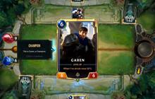 Huyền Thoại Runeterra:  Hướng dẫn cách chơi cơ bản của tựa game thẻ bài về thế giới lmht