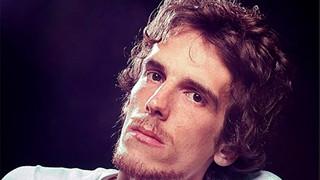 Luis Alberto Spinetta là ai ? Nhạc sĩ tài hoa của Argentina được Google Doodle vinh danh ngày hôm nay