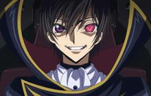Điểm mặt 5 nhân vật phản diện còn hot hơn cả nhân vật chính trong Anime/Manga