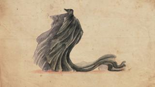 Áo Tử Thần - sinh vật nguy hiểm và bí ẩn bậc nhất trong thế giới phù thủy của Harry Potter