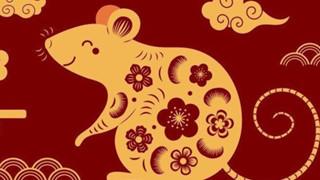 Lag.vn xin gửi lời Chúc Mừng Năm Mới - Canh Tý 2020 Vạn Sự Như Ý