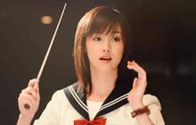 Eimi Fukada - Sao phim JAV 18 + Nhật Bản chia sẻ những ngày đầu vào nghề