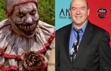 15 câu chuyện có thật từ American Horror Story khiến bạn phải rùng mình (P3)