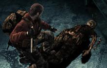Cẩm nang Resident Evil: Các thể loại Zombie thông thường