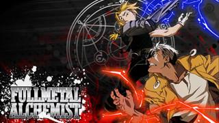 Vì sao Fullmetal Alchemist vẫn là tựa Anime/Manga được yêu thích nhất dù được ra mắt cách đây hơn 10 năm (P1)