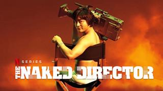 Top những tựa phim  có cảnh nóng nude 100% khiến người xem phải đỏ mặt