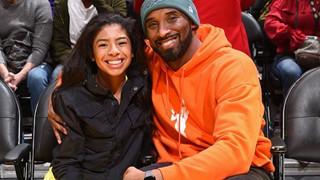 Kobe Bryant là ai ? Huyền thoại bóng rổ tử nạn trong vụ rơi trực thăng cá nhân