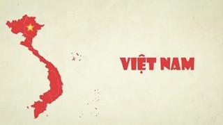 Đông Lào là gì và vì sao từ này lại phổ biến trên mạng xã hội đến thế?