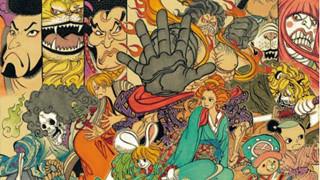 One Piece 970 - Dự đoán Spoiler - Hồi ức kết thúc và cái chết của Oden