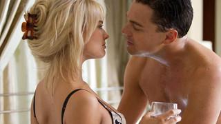 Chị đẹp Harley Quinn - Margot Robbie và mối duyên màn ảnh với loạt nam thần Hollywood