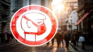 Cảnh báo: Dịch bệnh Coronavirus đang tấn công PC