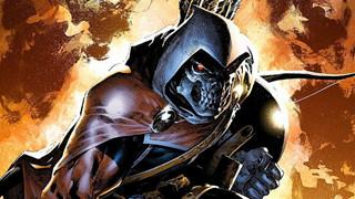 Taskmaster là ai? Kẻ phản diện đầu tiên trong thập kỉ mới của Vũ trụ Điện ảnh Marvel