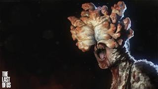 Top 10 dịch bệnh đáng sợ nhất từng xuất hiện trong những tựa game nổi tiếng