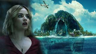 Fantasy Island: Phim kinh dị đáng kì vọng của màn ảnh tháng 2