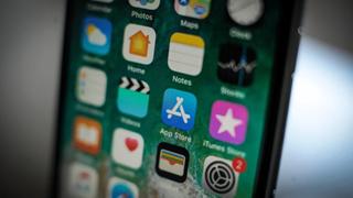 Những ứng dụng tiện ích dành cho iPhone, iPad trong tháng 2/2020