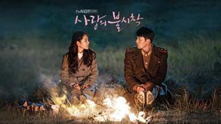 Crash Landing On You: Chuyện tình lãng mạn vượt biên giới Nam - Bắc Triều - siêu phẩm tình cảm, hài hước mới của Netflix