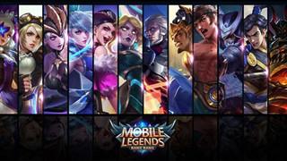Mobile Legends: Bang Bang - Các cấp tướng từ mạnh tới yếu trong game mà bạn nên biết