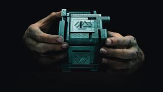 Escape Room: Tựa phim kinh dị về trò chơi giải đố sinh mệnh đang siêu hot trên Netflix