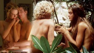 Những tựa phim chứa đầy cảnh nóng khiến người xem ngượng đỏ mặt (P3)