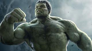 Mark Ruffalo không chắc chắn về tương lai của Hulk trong MCU