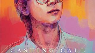 Phim điện ảnh Trịnh Công Sơn công bố tên gọi chính thức và thông báo casting