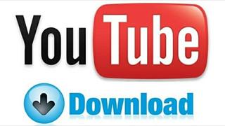 Một số mẹo tải video trên YouTube một cách dễ dàng nhất mà không cần phần mềm (Phần 2)
