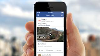 Hướng dẫn sửa lỗi không tải được News Feed trên Facebook