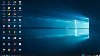 Xuất hiện hệ điều hành Window 12 lite, nhẹ hơn và vận hành nhanh hơn cả Window 10