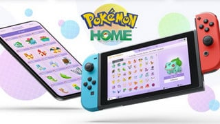 Hướng dẫn cách tải Pokemon Home trên iOS và Android nếu bạn không tìm thấy trên Cửa Hàng