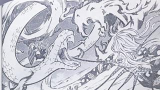 Spoiler Kimetsu No Yaiba tập 194 - Obanai xuất hiện, những vết thương của Yoriichi luôn thiêu đốt và làm Muzan suy yếu trong cả trăm năm qua