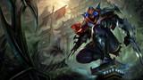 LMHT: Riot Games xác nhận 87% những người chơi Sát thủ thường ế rất bền và ế vững theo thời gian