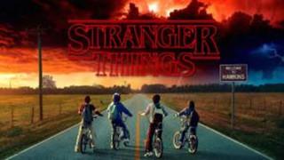 Tóm tắt  cốt truyện Stranger Things mùa 1 2 và 3 - Bạn đã chuẩn bị cho mùa 4 hay chưa ?