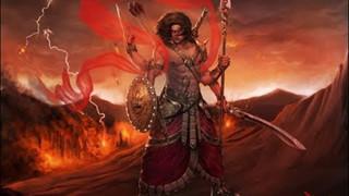 Xi Vưu là gì trong Kingdom ? Truyền thuyết về thần chiến tranh trong văn hóa và lịch sử Trung Quốc
