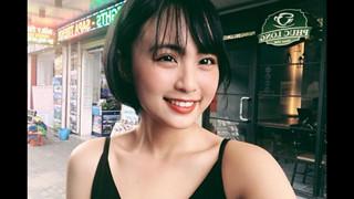 MC MInh Nghi là ai ? Nữ MC xinh đẹp tại các giải đấu LMHT