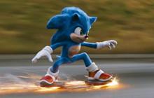 Đạo diễn Sonic the Hedgehog hé lộ tương lai tươi sáng cho Nhím siêu tốc