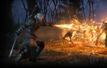 The Witcher 3: Tiết lộ cấu hình yêu câu và phần cứng để trải nghiệm game mượt nhất