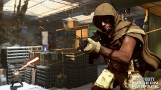 Call of Duty: Modern Warfare có thể mang đến chế độ Battle Royale lớn hơn Blackout