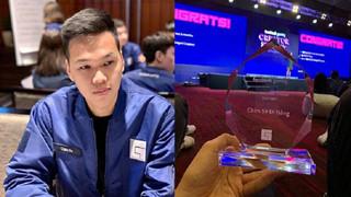 Hàng loạt streamer AoE Việt Nam bị cắt hợp đồng với Facebook Gaming, nền Aoe Việt rồi sẽ đi về đâu