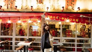 Sakura Momo - Mỹ nhân JAV Nhật Bản 18+ nhưng cũng là 1 tay chơi nghiện Game siêu cấp