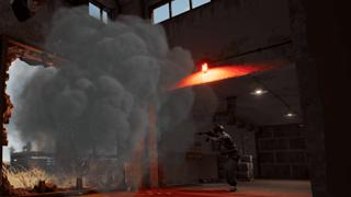 PUBG PC: Bom dính trên bản đồ Karakin là ý tưởng hay nhất trong tựa game
