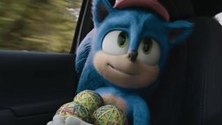 """Cùng so sánh điểm số """"Cà chua thối"""" của Sonic the Hedgehog với các phim làm từ game khác"""
