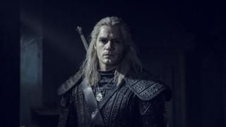Dù ai nói ngả nói nghiêng, The Witcher vẫn vững vàng phong độ trên Netflix