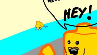 Meme Lego City là gì và có nguồn gốc từ đâu mà cực kì đơn giản và khó hiểu đến vậy?