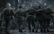 Kém may mắn so với dự án phim Đột Kích, phim dựa theo Call of Duty đáng tiếc phải dừng vô thời hạn