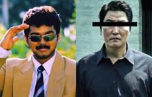 Parasite vừa đoạt giải Oscar đã bị đạo diễn Ấn Độ tố đạo nhái kịch bản từ phim Ấn