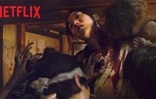 Những tựa phim châu Á trên Netflix siêu hay mà bạn nhất định không nên bỏ lỡ