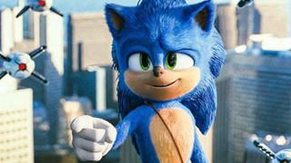 [Spoiler Alert] Giải thích đoạn After-Credit của Sonic the Hedgehog