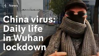 Youtube hành động - sẽ tắt kiếm tiền các kênh sử dụng chủ đề virus Covid-19 để câu view