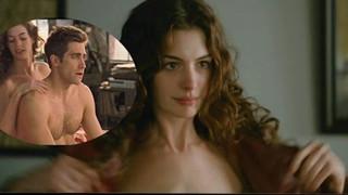 Bật mí: Hậu trường đằng sau những cảnh quay 18+ trong các bộ phim nổi tiếng Hollywood
